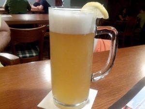 Janko piwo