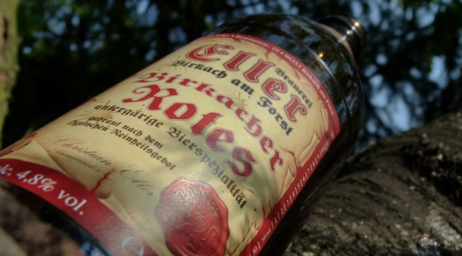 Birkacher Rotes