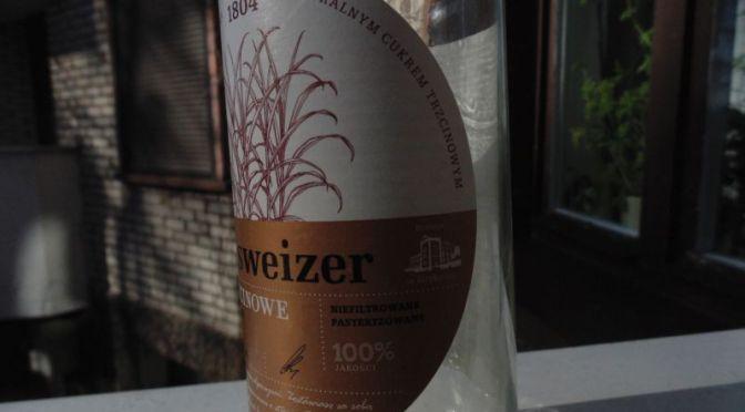Pilsweizer Trzcinowe