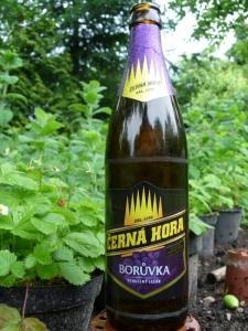 Cerna Hora Boruvka_piwnakompania.wordpress.com 3