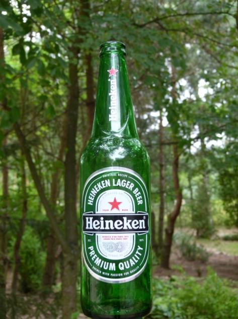 Heineken_piwnakompania.wordpress.com 3