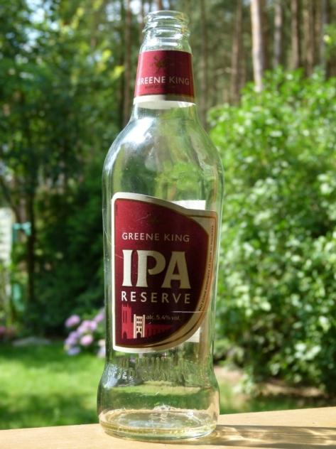 IPA Reserve_piwnakompania.wordpress.com