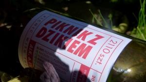 Piknik z dzikiem_piwnakompania.wordpress.com 3