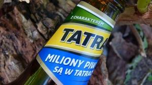 Tatra niepasteryzowane_piwnakompania.wordpress.com 2