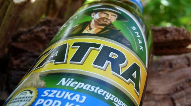 Tatra Niepasteryzowane