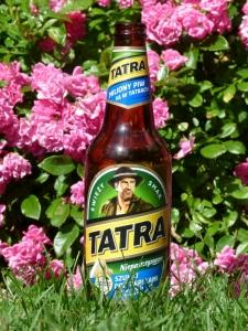 Tatra niepasteryzowane_piwnakompania.wordpress.com