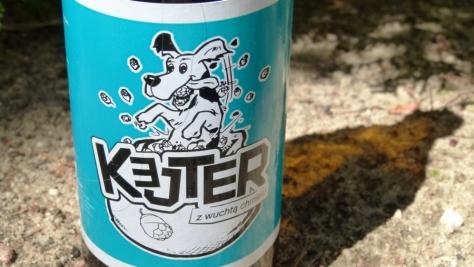 Kejter_piwnakompania.wordpress.com 3