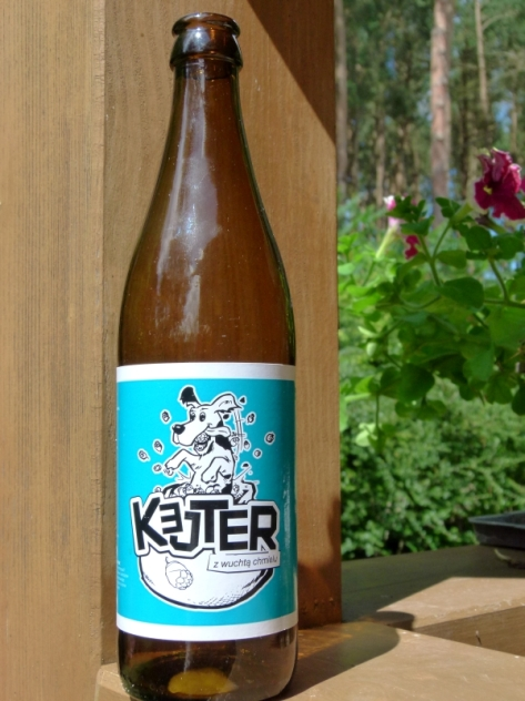 Kejter_piwnakompania.wordpress.com