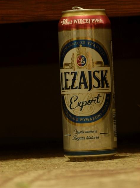 Leżajsk_piwnakompania.wordpress.com