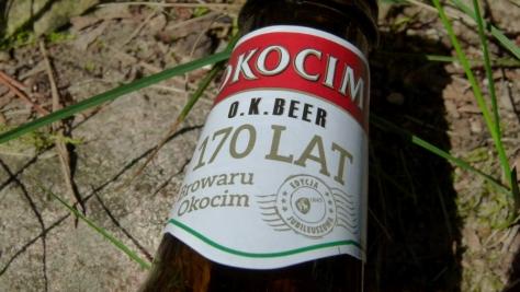 Okocim OK_piwnakompania.wordpress.com 2