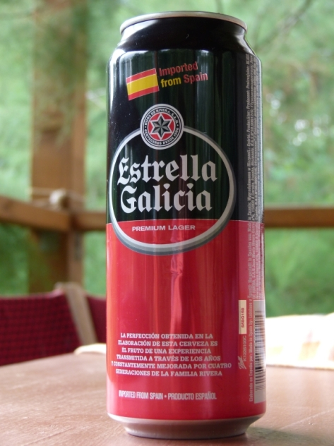 Estrella Galicia_piwnakompania.wordpress.com 3