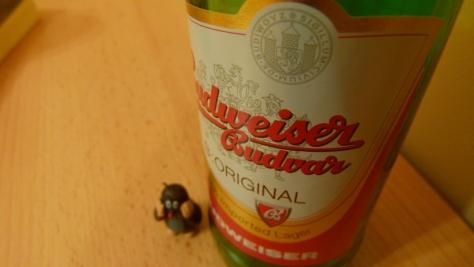 Budweiser_piwnakompania.wordpress.com 3