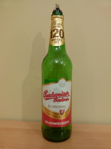 Budweiser_piwnakompania.wordpress.com