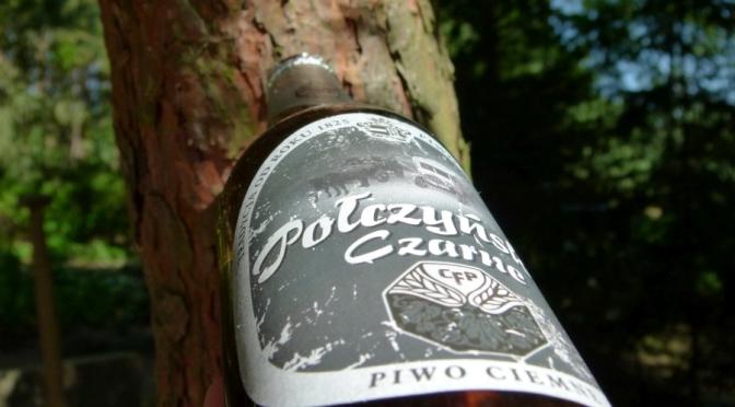 Połczyńskie Czarne