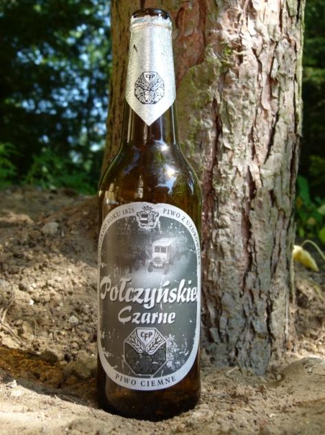 Połczyńskie czarne_piwnakompania.wordpress.com
