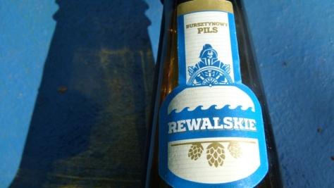 Rewalskie_piwnakompania.wordpress.com 2
