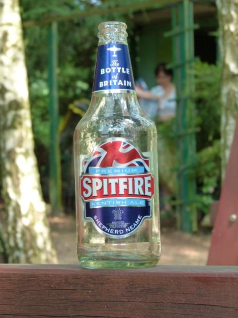 Spitfire_piwnakompania.wordpress.com