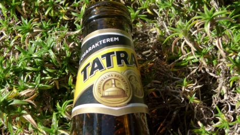 Tatra piwnakompania.wordpress.com 2