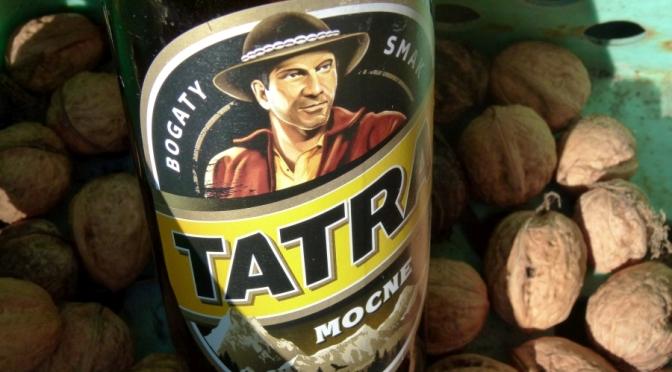 Tatra Mocne