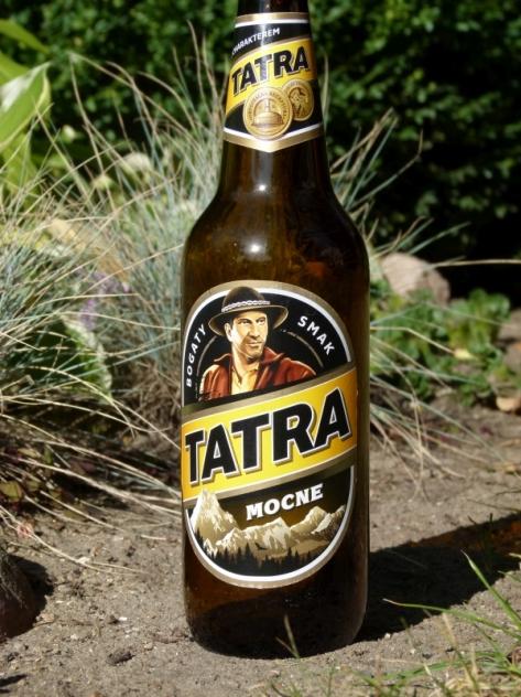 Tatra piwnakompania.wordpress.com