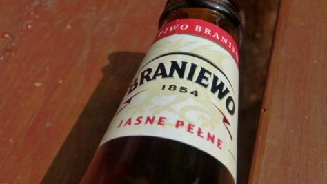 Braniewo_piwnakompania.wordpress.com 2