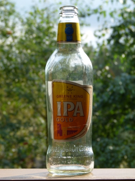 IPA Gold_piwnakompania.wordpress.com