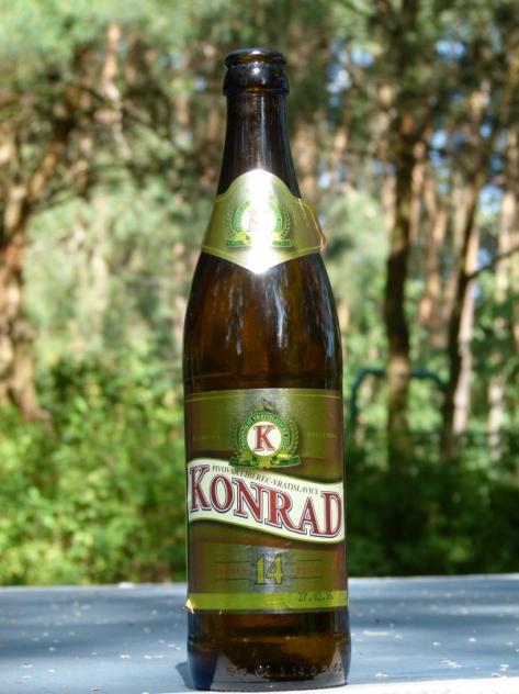 Konrad_piwnakompania.wordpress.com