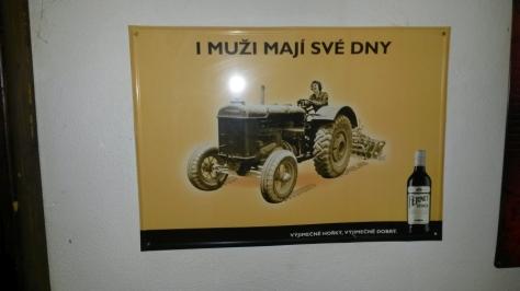 Czechy 37