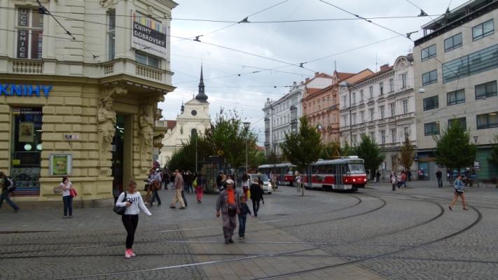 Wyprawa Czechy 18