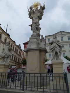 Wyprawa Czechy 19