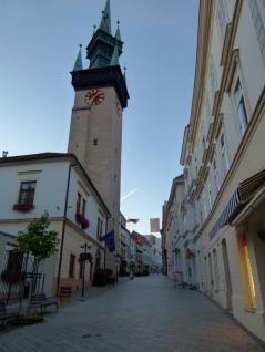 Wyprawa Czechy 21