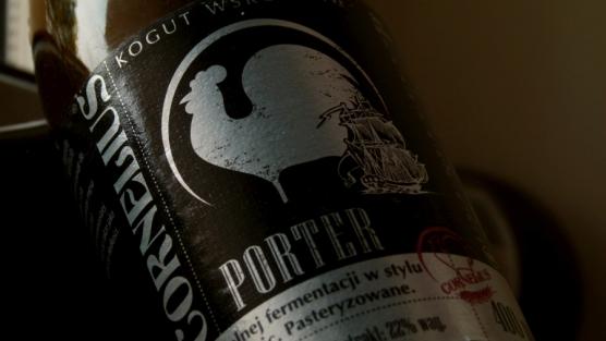 Cornelius Porter_piwnakompania.wordpress.com 2