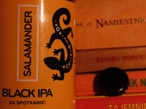 piwnakompania_Salamander_BIPA_02