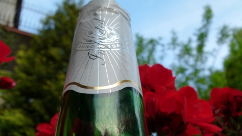 Stella Artois_piwnakompania.wordpress.com 2
