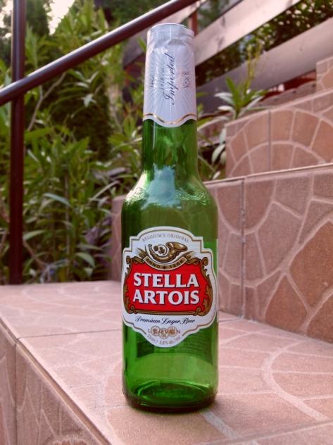 Stella Artois_piwnakompania.wordpress.com 3
