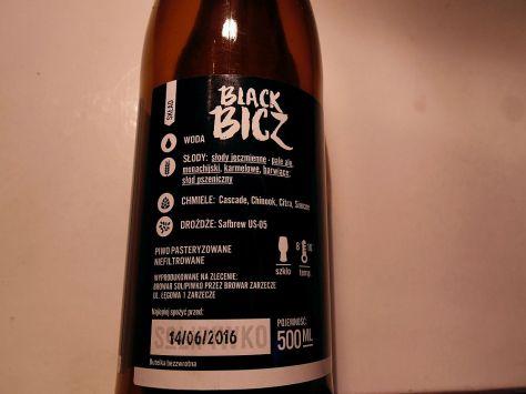 Black_Bicz_piwnakompania_02