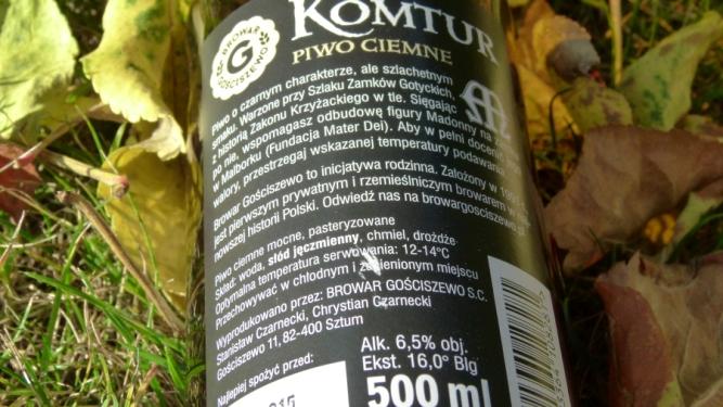 Komtur_piwnakompania.wordpress.com 3