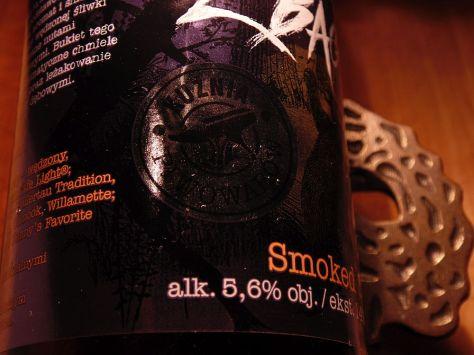 Piwnakompania_Smoked_Stout_Z_Bagien_02