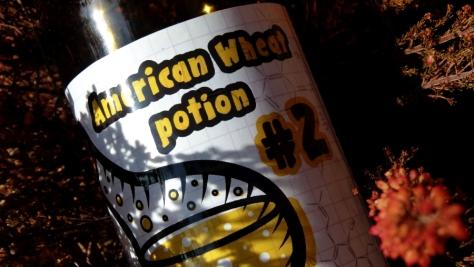 American Wheat Potion#2_piwnakompania.wordpress.com 2