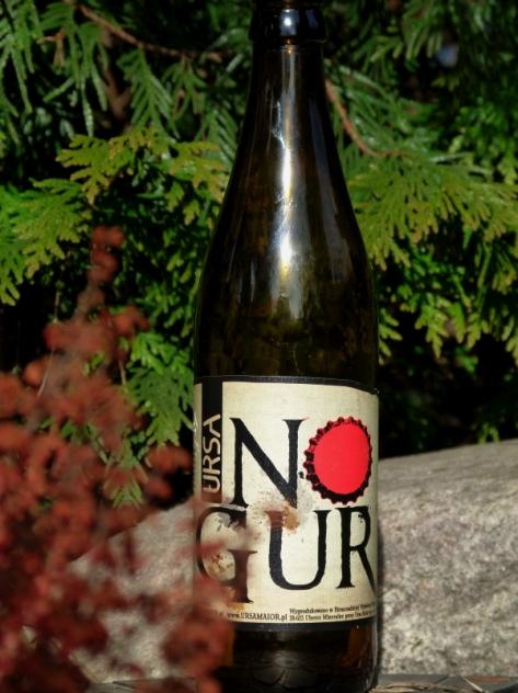 Ursa No Guru_piwnakompania.wordpress.com