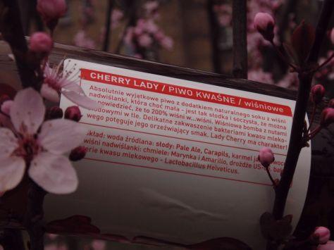 Cherry_Lady_piwnakompania_04