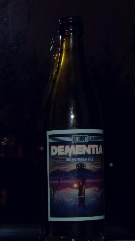 Dementia_piwnakompania.wordpress.com 3