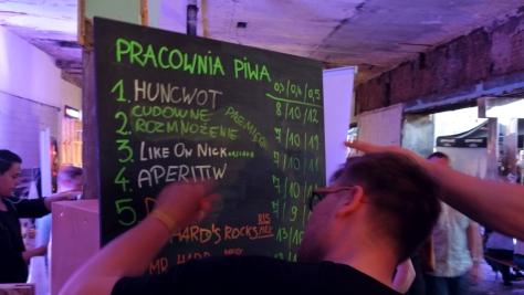 Beer&Food Festiwal Poznań_piwnakompania.wordpress.com 10