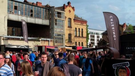 Beer&Food Festiwal Poznań_piwnakompania.wordpress.com 12