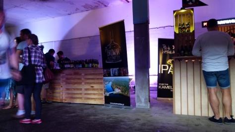 Beer&Food Festiwal Poznań_piwnakompania.wordpress.com 18