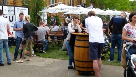 Beer&Food Festiwal Poznań_piwnakompania.wordpress.com 19