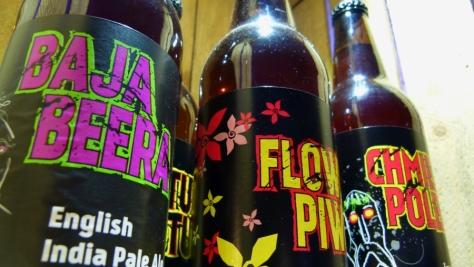 Beer&Food Festiwal Poznań_piwnakompania.wordpress.com 5