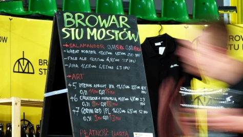 Beergoszcz_piwnakompania10