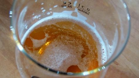 Beergoszcz_piwnakompania15