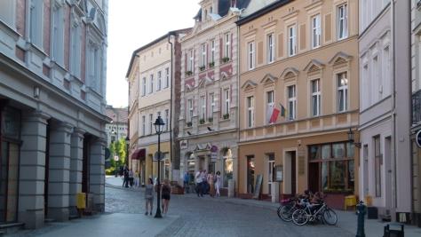 Beergoszcz_piwnakompania38